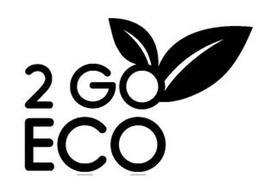 2 GO ECO