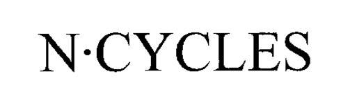 N CYCLES