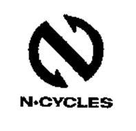 N N CYCLES