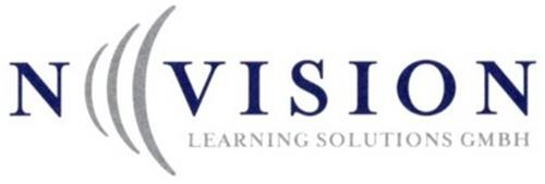 N VISION LEARNING SOLUTIONS GMBH