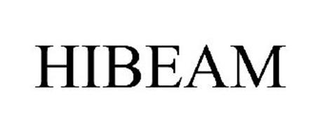 HIBEAM