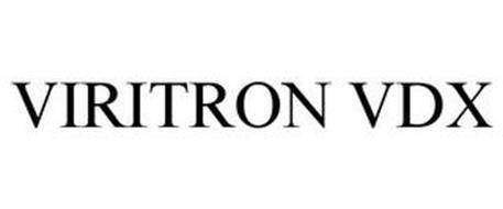 VIRITRON VDX