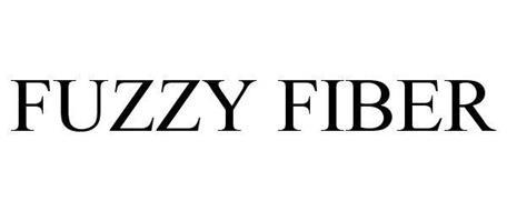 FUZZY FIBER