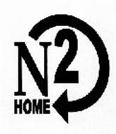 N2HOME