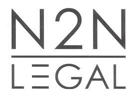 N2N LEGAL