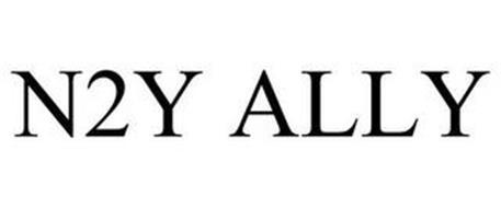N2Y ALLY