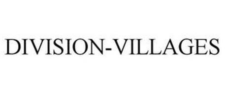 DIVISION-VILLAGES