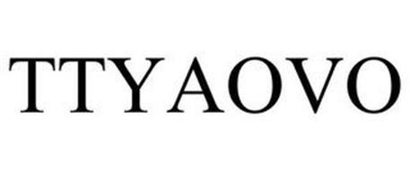 TTYAOVO