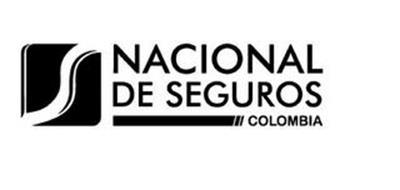 S NACIONAL DE SEGUROS COLOMBIA
