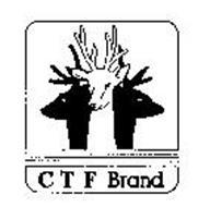 C T F BRAND