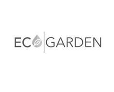 ECO|GARDEN