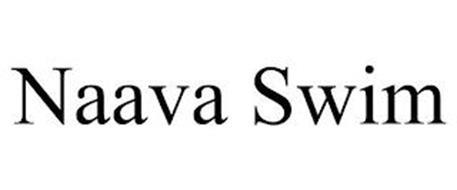 NAAVA SWIM