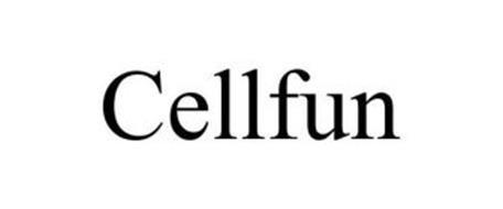 CELLFUN