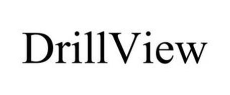 DRILLVIEW