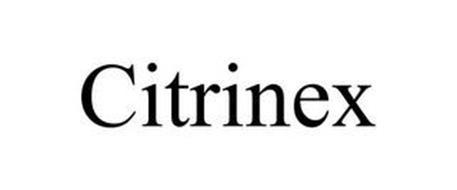 CITRINEX