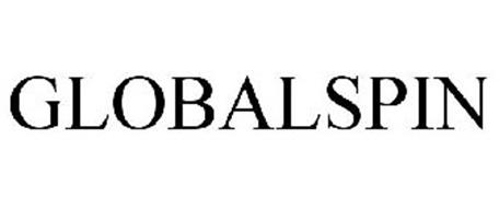 GLOBALSPIN