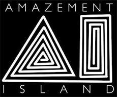 AMAZEMENT ISLAND