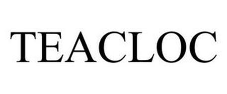 TEACLOC