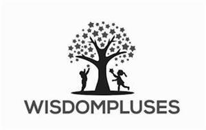 WISDOMPLUSES