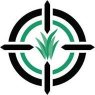 Nachurs Alpine Solutions, LLC