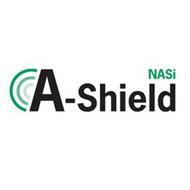 NASI A-SHIELD