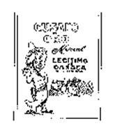 GUSANO DE ORO MERCAL LEGITIMC DE CAXACA CON SU PROPIO GUSANO