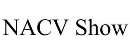 NACV SHOW