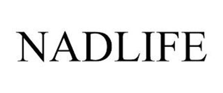 NADLIFE