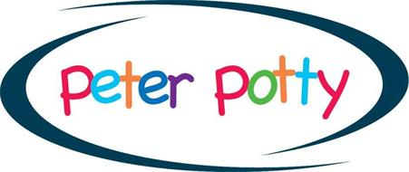 PETER POTTY