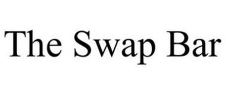 THE SWAP BAR