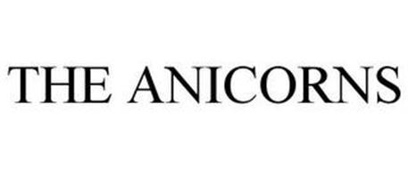 THE ANICORNS