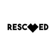 RESC ED