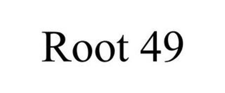 ROOT 49