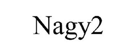 NAGY2