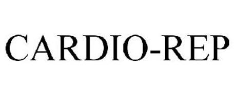 CARDIO REP