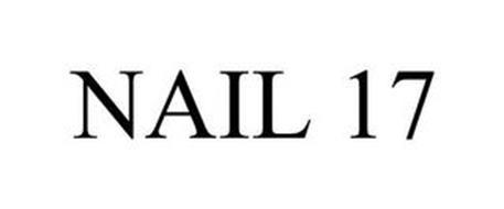 NAIL 17
