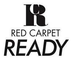 RC RED CARPET READY