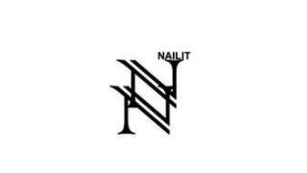 N N NAILIT