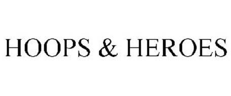 HOOPS & HEROES