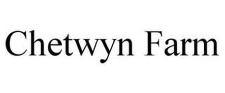 CHETWYN FARM