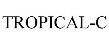 TROPICAL-C