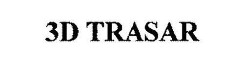 3D TRASAR