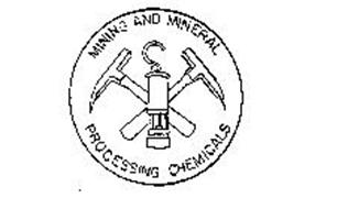 MINING AND MINERAL PROCESSING CHEMICALS