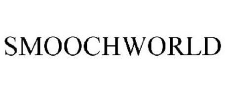 SMOOCHWORLD