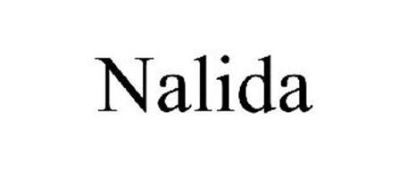 NALIDA