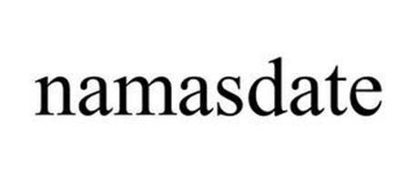NAMASDATE