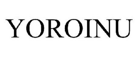 YOROINU