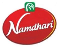 NAMDHARI