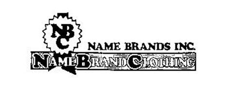 how to search brand name for registration