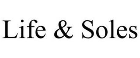 LIFE & SOLES